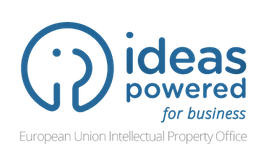 POWER IDEAS BOOK